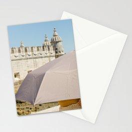 Touriste Stationery Cards