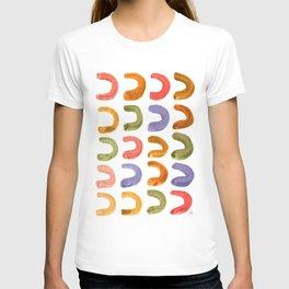Fruit Loops T-shirt