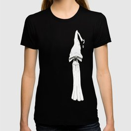 Gnome Skullz 01 T-shirt