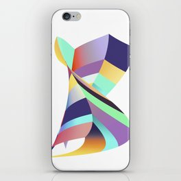 Possible No. 1 iPhone Skin