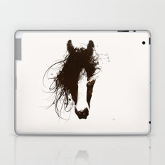 Colt Laptop & iPad Skin