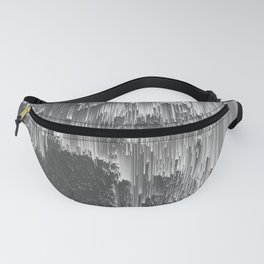 ACETONE Fanny Pack