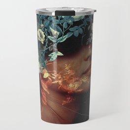 Limbo Travel Mug
