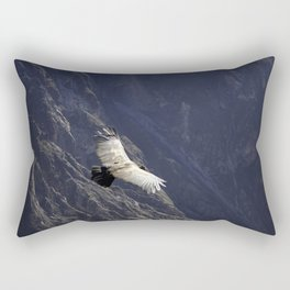 Condor Rectangular Pillow