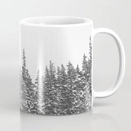 i-70 west Coffee Mug