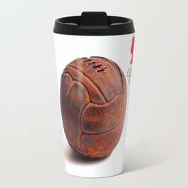 Artefacts Travel Mug