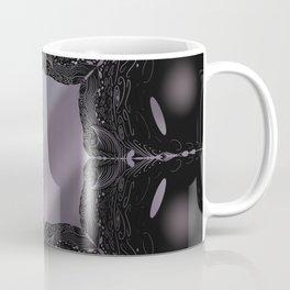 Shine on lavender Coffee Mug