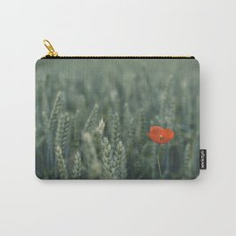 Scintilla Carry-All Pouch
