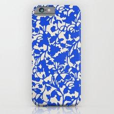 earth 13 Slim Case iPhone 6s