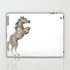 Rearing Horse Laptop & iPad Skin