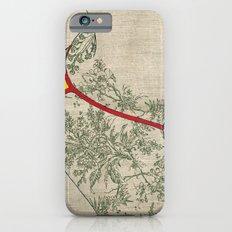 a.. iPhone 6s Slim Case
