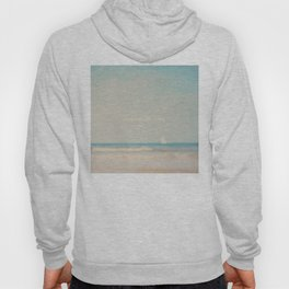 every summer has a story ... Hoody