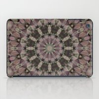 antique iPad Cases featuring Antique Country by Deborah Janke