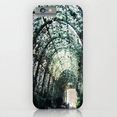 Mondrian NYC Slim Case iPhone 6s