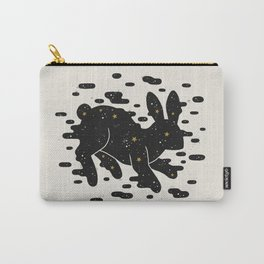 Lepus Consetellation Carry-All Pouch