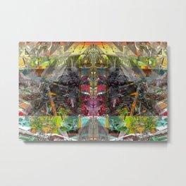 2012-41-17_15-10-05_483 Metal Print