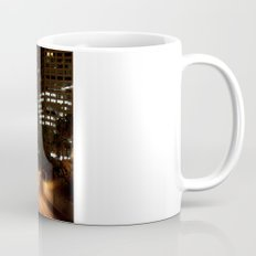 01 - DownTown_LA Mug