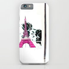 Son Paris 1.5 Slim Case iPhone 6s