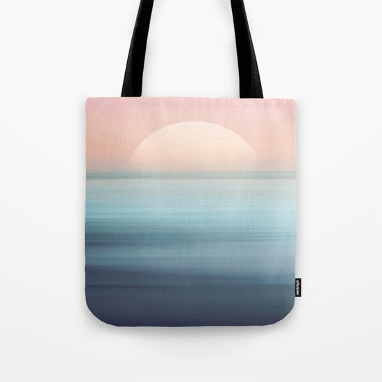 You Are Free Tote Bag