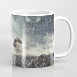 Sea of Thieves Coffee Mug