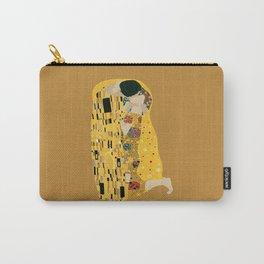 klimt Carry-All Pouch