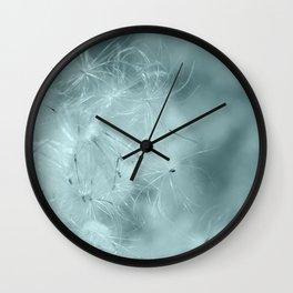 Flight time Wall Clock