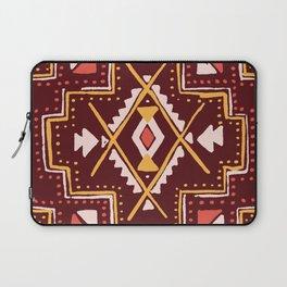 Chitembo Laptop Sleeve