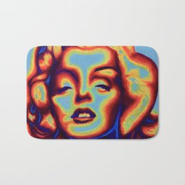 MM Bath Mat