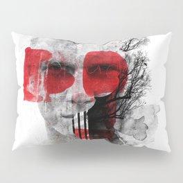 Proud Pillow Sham