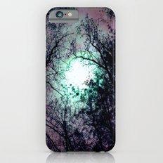 d e l y t e d Slim Case iPhone 6s