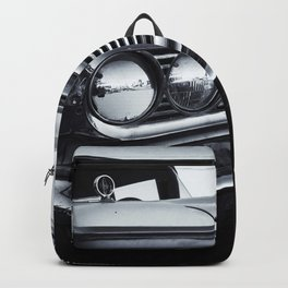Edsel Backpack