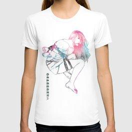 shibari_4 T-shirt