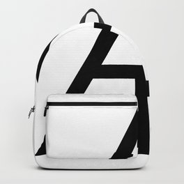 Create Glyph Backpack