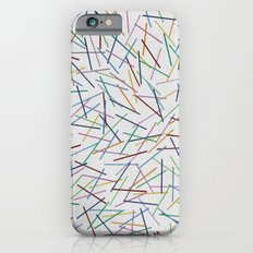 Kerplunk Slim Case iPhone 6s