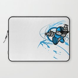 Drill Time! Laptop Sleeve