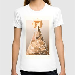 world palette  T-shirt