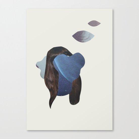untitled_03 Canvas Print