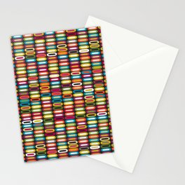 STACK Stationery Cards