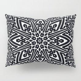 f eight Pillow Sham