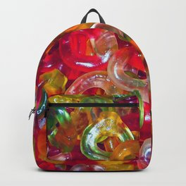 Put A Ring On It Backpack