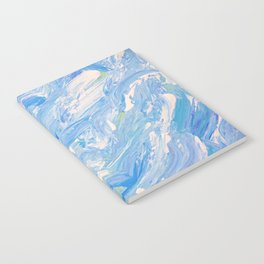 renewal Notebook