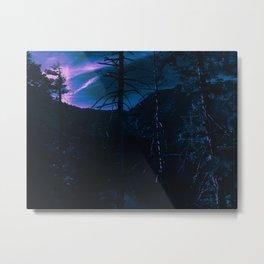 0429 Metal Print
