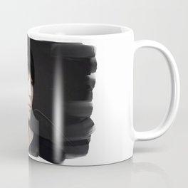 Leo - VIXX Coffee Mug