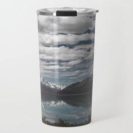 Pukaki Travel Mug