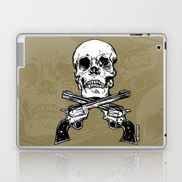 113 Laptop & iPad Skin