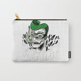 misspaul MIND Carry-All Pouch
