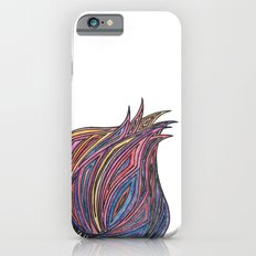 Garlic iPhone 6s Slim Case