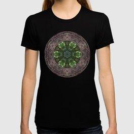 Noya Rao T-shirt