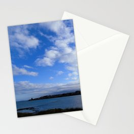 Kakanui River Mouth Stationery Cards