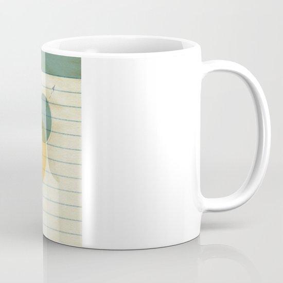 typo Mug